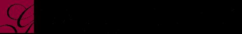 商品情報 アーカイブ | 新宿でブランド品の高価買取ならギャラリーレア 新宿店