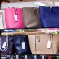 ブランド品の高価買取に付属品が大切って本当?実はブランドごとに異なる査定の評価対象