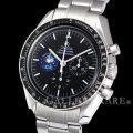 限定モデルの腕時計や期間・生産数限定アイテムなど、ブランドの「限定品」は高く売れる?