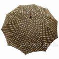 ブランド傘で雨の日もハッピーに♡ルイヴィトンやコーチなどの傘、折りたたみ傘特集