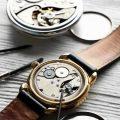 腕時計の故障の原因・磁気帯び、磁気抜きの方法